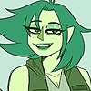 SharpieSnitch's avatar