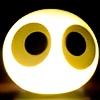 sharpion's avatar