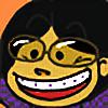 sharpjet's avatar