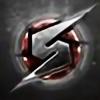 SharpKiller619's avatar