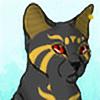SharplySirius's avatar