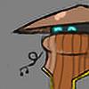 sharpnear's avatar