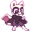 SharpPetals's avatar