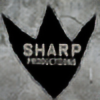 SharpProductions's avatar