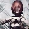 SharpRetouch's avatar