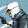 sharprm's avatar