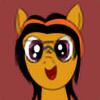 Sharps54's avatar