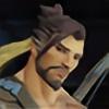 sharpsh007er's avatar
