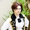 sharpshadow9545's avatar
