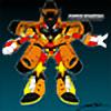 sharpshark's avatar