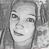 sharpsketch1187's avatar