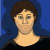 SharpSniper1498's avatar