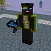 SharpStar3's avatar
