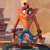 Sharptooth2012's avatar