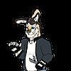 SharptoothRabbit's avatar
