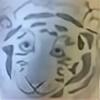 SharpxJay's avatar