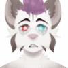 sharqbait's avatar