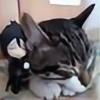 sharquee's avatar