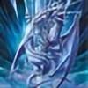 SharrdriderofVulken's avatar