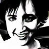 Sharsarannon's avatar