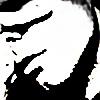 sharshar's avatar