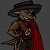 sharsho's avatar