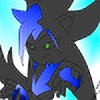 SharStarkami's avatar