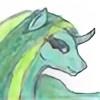 Shartelek's avatar