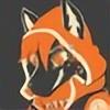 Shartulz's avatar
