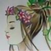 Sharucka's avatar