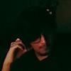 sharunks007's avatar