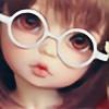 sharuya's avatar