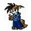 Sharwolf's avatar