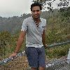 sharyansh's avatar
