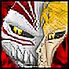 Sharyngan's avatar