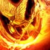 Sharzn's avatar