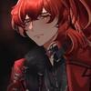 shasaae00's avatar