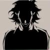 Shashank11's avatar