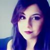 ShaShanora's avatar