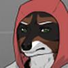 shashia's avatar
