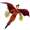 shashidhar90's avatar