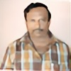 Shashidhara-H's avatar