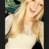 Shashley17's avatar