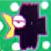 shashu's avatar