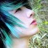 Shashwatname's avatar