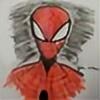 ShashwatTripathi2's avatar