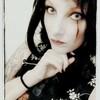 ShaSinnsyk's avatar