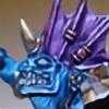 ShasO-Fish's avatar