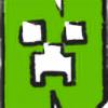 ShasOBlaze's avatar
