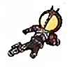 ShasOFaiz's avatar